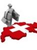 Personenfreizügigkeit, JA 38%