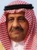 Khalid bin Sultan