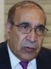 Ali Ahmad Jalali