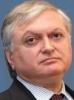 Eduard Nalbandyan