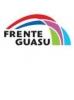 Frente Guasú