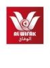 Al Wifak Al Jomhouri