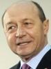 Traian Băsescu 55%
