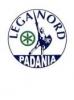 Lega Nord per l'Indipendenza della Padania