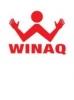 Movimiento político Winaq