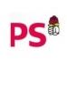 Parti Socialiste (PS)