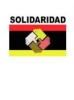 Partido Solidaridad