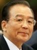 Wen Jiabao 65%