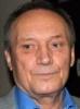 Vladimir Neklyayev