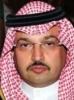 Turki bin Talal