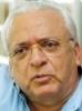 José Rizo Castellón 46%