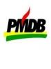 Partido do Movimento Democrático Brasileiro 36%