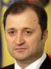 Vlad Filat 56%