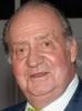 Juan Carlos I. de España 41%