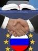 Вступление России в ЕC, поддержка 71%