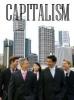 Capitalism versus Socialism