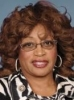 Corrine Brown 33%