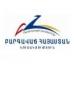 Prosperous Armenia Party 58%