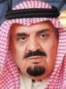 Abdul Rahman bin Abdulaziz