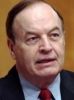 Richard Shelby 25%