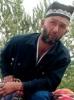 Baxtiyor Rahimov