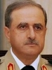 Fahd Jassem al-Freij