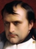 Napoléon Bonaparte  56%