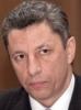 Yuriy Boyko 50%