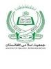 Jamiat-e Islami Afghanistan