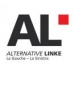 Alternative Linke
