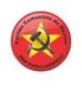 Partido Comunista de México (M-L)