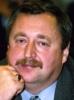 Andrus Blok