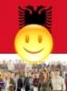 Situata politike në Shqipëri, e kënaqur 29%