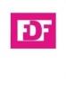 Fédéralistes démocrates francophones