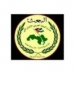Arab Socialist Ba'ath Party – Iraq