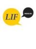 Liberales Forum