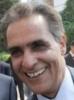 Ahmed Inoubli