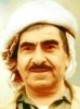 Mustafa Barzani 59%