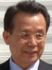 Kim Yong-il 29%