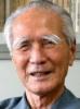 Tomiichi Murayama