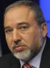 Avigdor Lieberman 15%