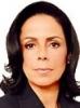 Ana Maria Rangel