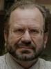 John Emmanuel Cortes
