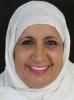 Nora bint Abdullah Al-Fayez