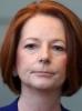 Julia Gillard 30%