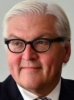 Frank-Walter Steinmeier 38%