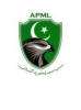All Pakistan Muslim League
