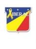 Partido Liberal ng Pilipinas 39%