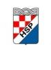 HSP BiH