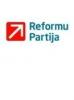 Reformu partija